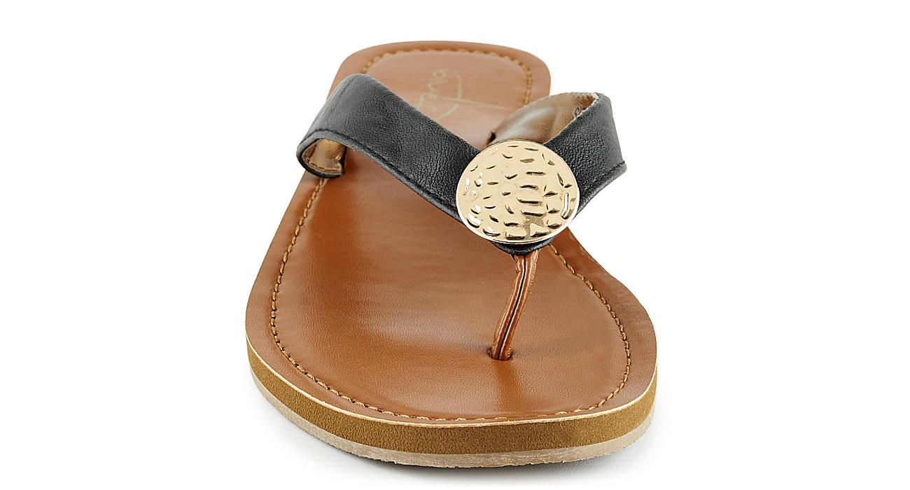 1ae26c243 Bluefin Womens Hamlyn - Black   Twenty Eighteen Favorites   Shoes ...