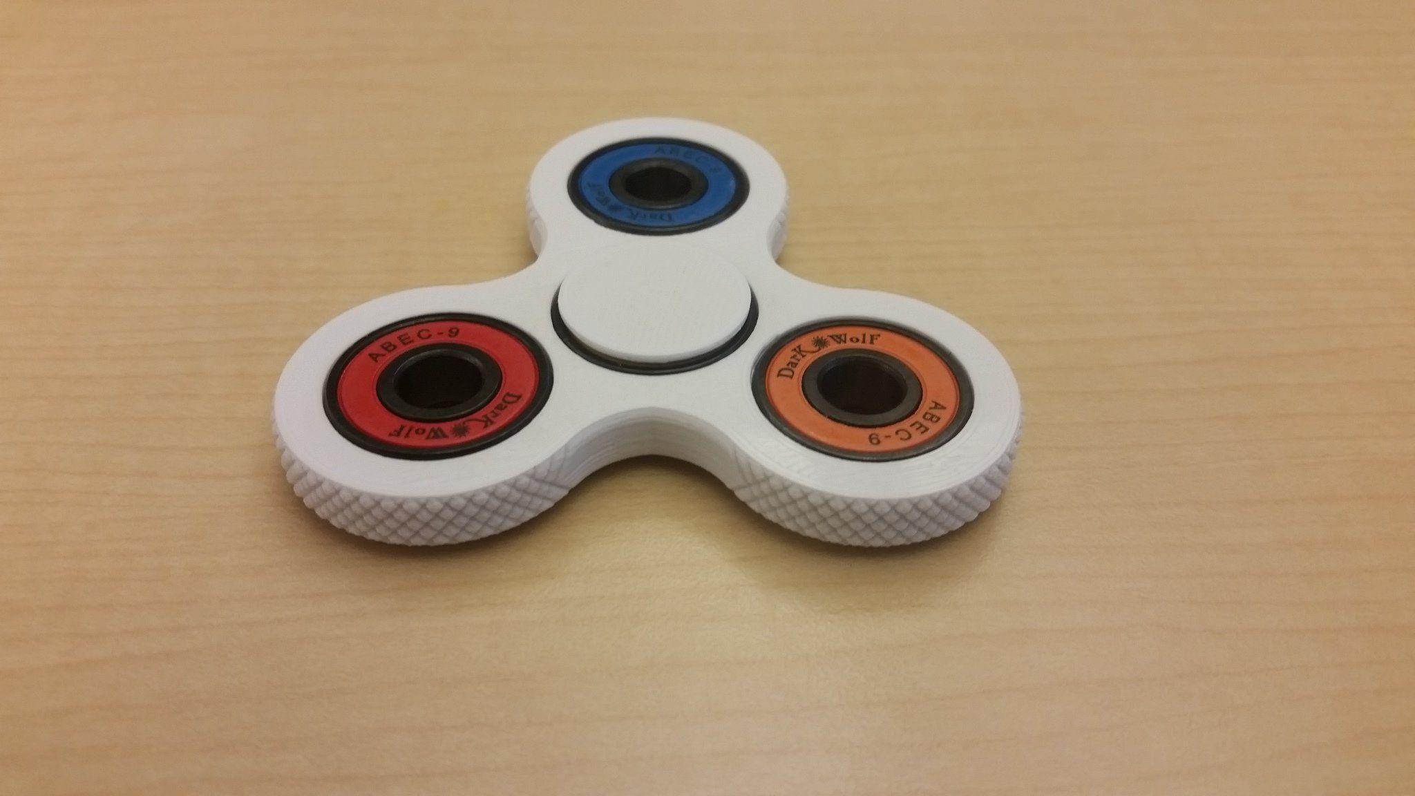 Download Free 15 Fidget Spinner Wallpapers Fidget Spinner Free Hd Wallpapers Fidgets