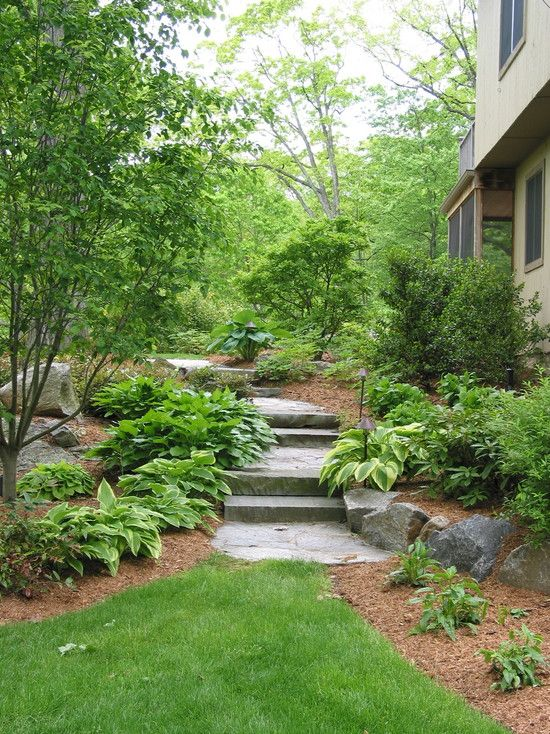 Landscape Design, Pictures, Remodel, Decor and Ideas - page 13