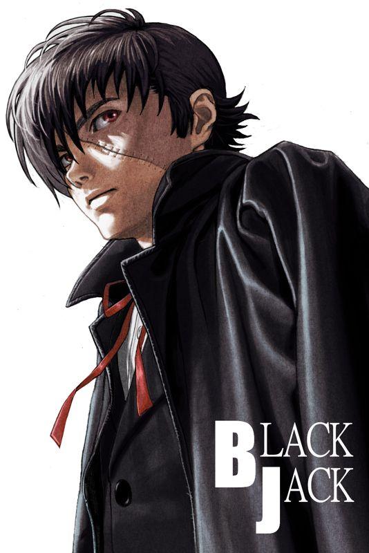 Pin By Kelley Kosakowski On Black Jack Black Jack Anime Jack Black Young Black Black jack anime wallpaper