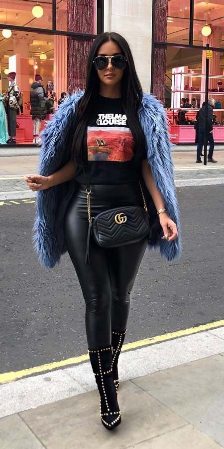 Dope Outfits 653725702145984762