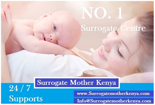 surrogacy cost kenya: surrogate mother kenya is the No.1 ...