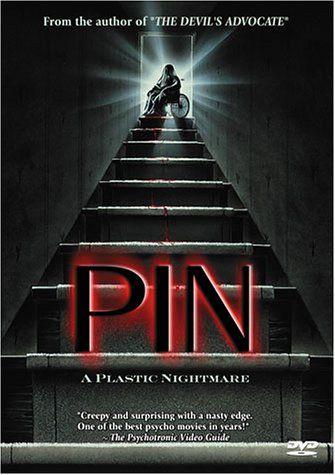 Pin Starz / Anchor Bay http://www.amazon.com/dp/B000059PP0/ref=cm_sw_r_pi_dp_Vb7awb1F2DW4B