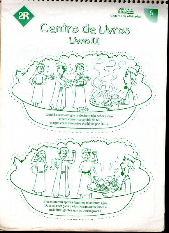 Livrinho Agradando A Deus Ministerio Infantil Infantil Colorir