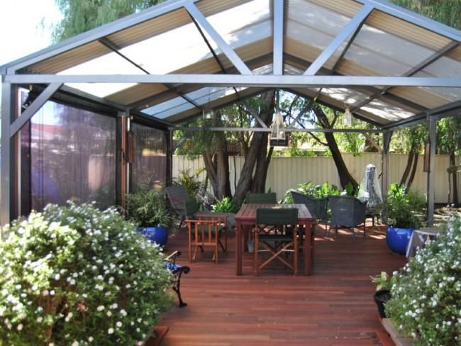 Get Inspired by photos of Patios from Australian Designers & Trade Professionals - Page 3 - Australia | hipages.com.au