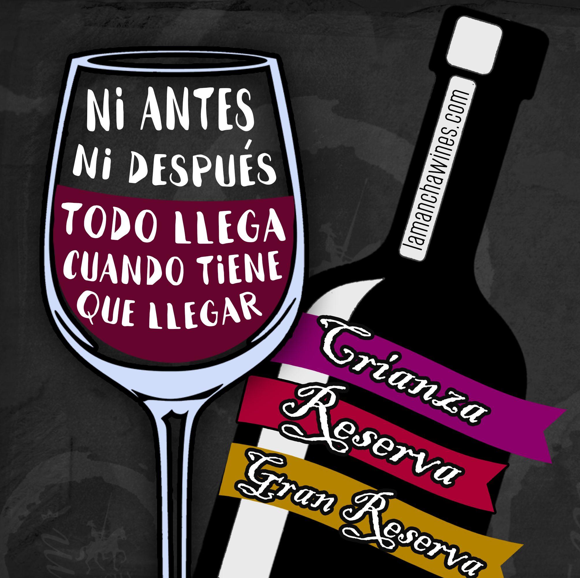 Pin De Mariana Arciniega Crosby En Vino Y Otros Vinos