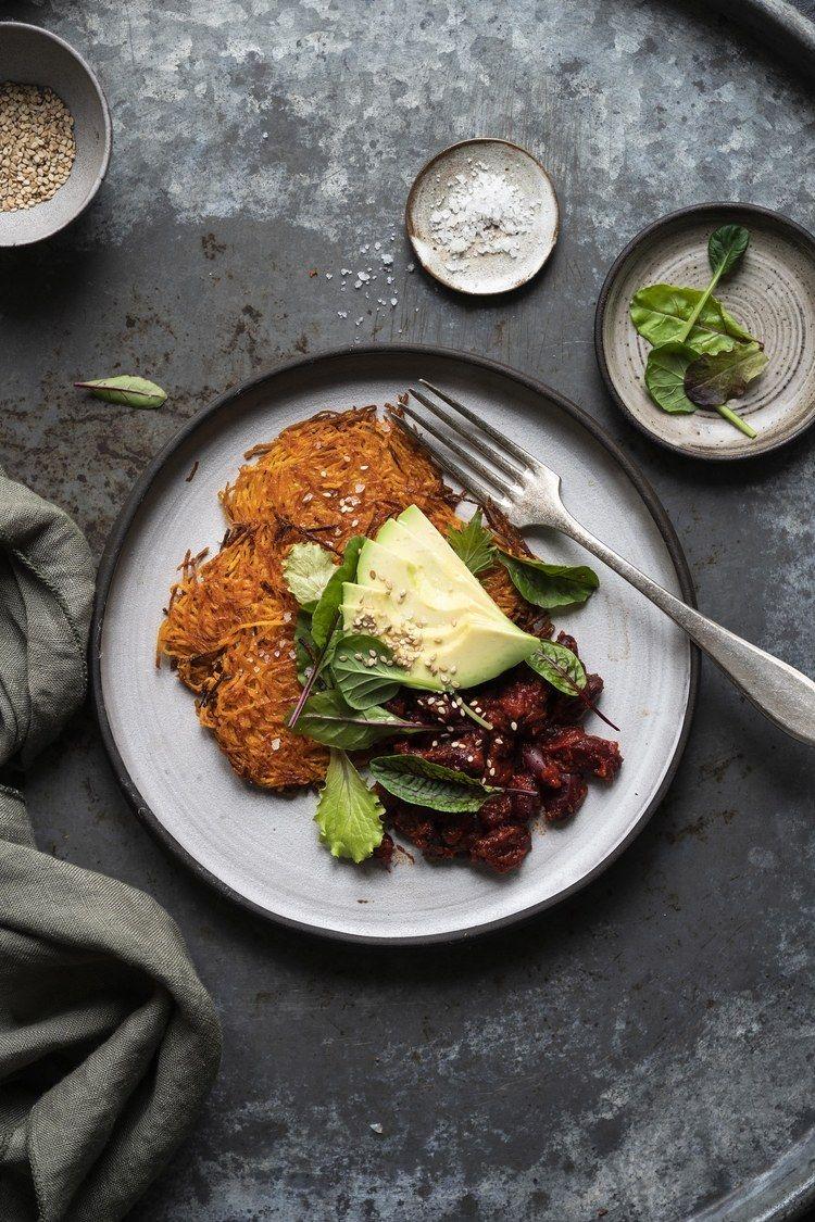About that Food x Vogue: Frühstücken im Winter – mit voller Energie in den Tag