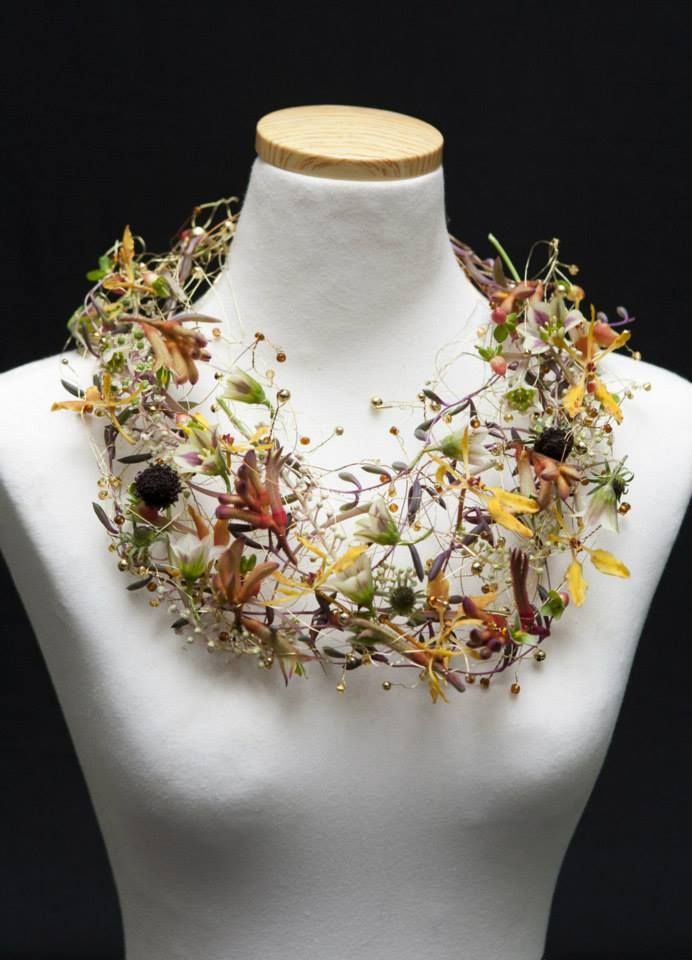 Petra Konrad Floral Fundamentals Floral Art In 2019