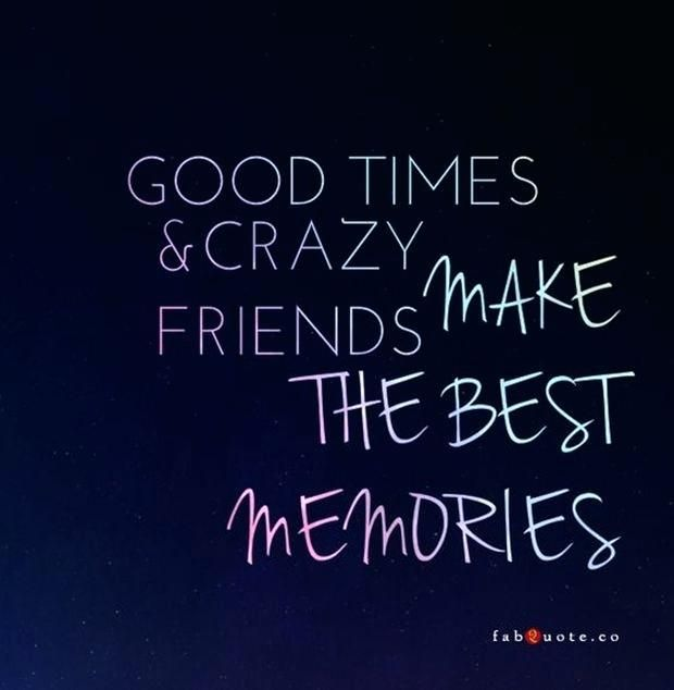 Having Fun With Friends Quotes Most Inspiring Adventure Quotes Of