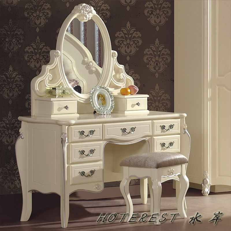 Search For Furniture: Makeup Table - Google Search