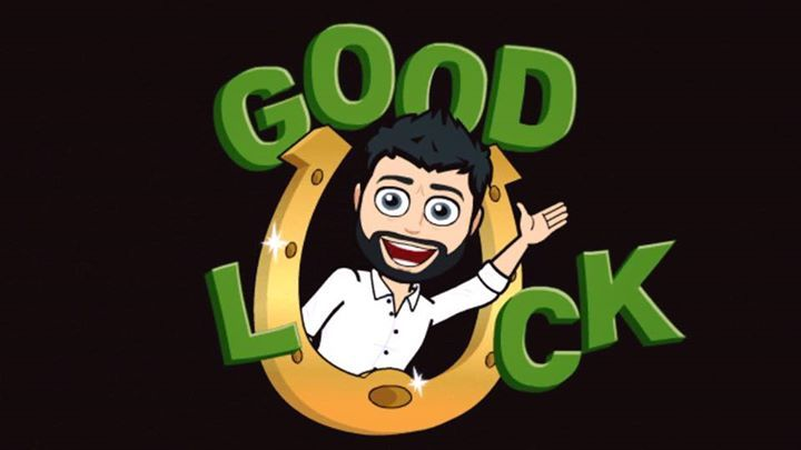 Best of luck to KEITH Bs pupils taking on grade 4 and grade 7 drum exams today!!!