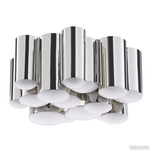 Plafonnier Sodersvik Plafonnier Salle De Bain Salle De Bain Ikea Design De Salle De Bain