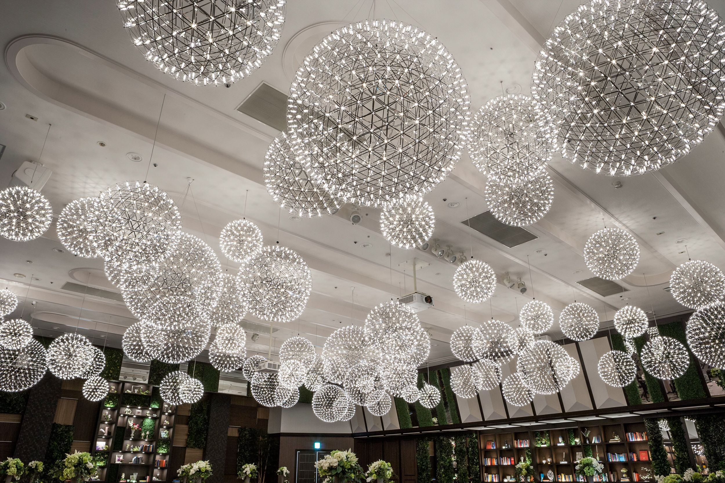 60 Moooi Raimond Ideas Moooi Lights Led Lights