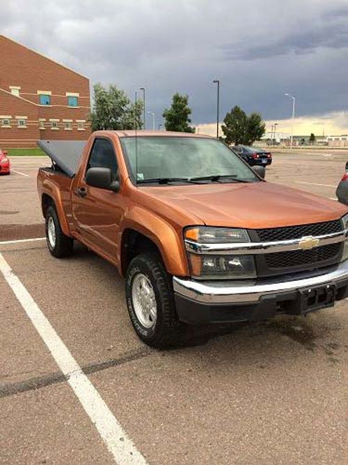 colorado sale vehiclesearchresults trucks buick chevrolet for used in springs vehicle co suvs gmc photo