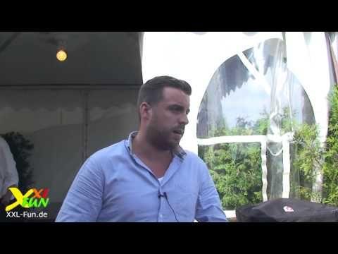 Konga Küchenmeister ~ Unfall konga interview videosguide pinterest