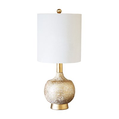 Couture Lamps Atwater Table Lamp Table Lamp Table Lamp Design