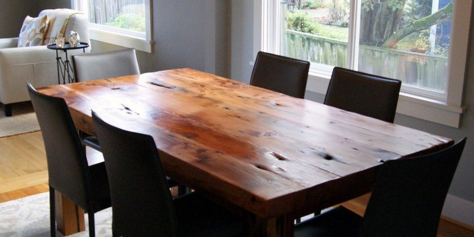 Reclaimed Wood Dining Tables Houston. dining table wooden amazing interiors  pinterest - Reclaimed Wood Dining Tables Houston. Wood Dining Table For Rustic