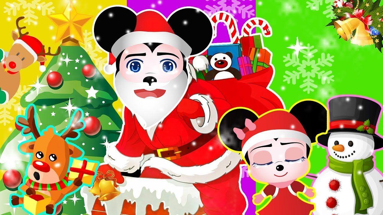best christmas songs for kids christmas songs xmas song we wish yo - Best Christmas Song