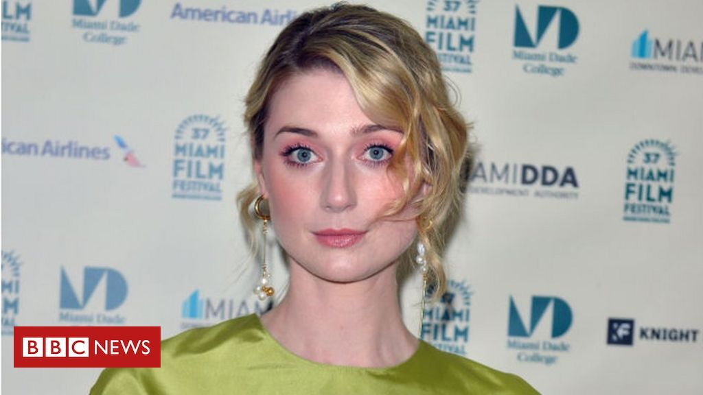 Elizabeth Debicki To Play The Crown S Princess Diana In 2020 Elizabeth Debicki The Crown Elizabeth Princess Diana