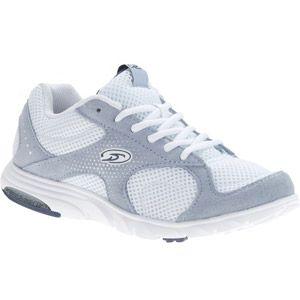 Stylish sneakers women