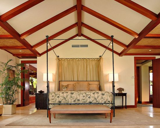 Spaces Vaulted Ceiling Design, Pictures, Remodel, Decor ...