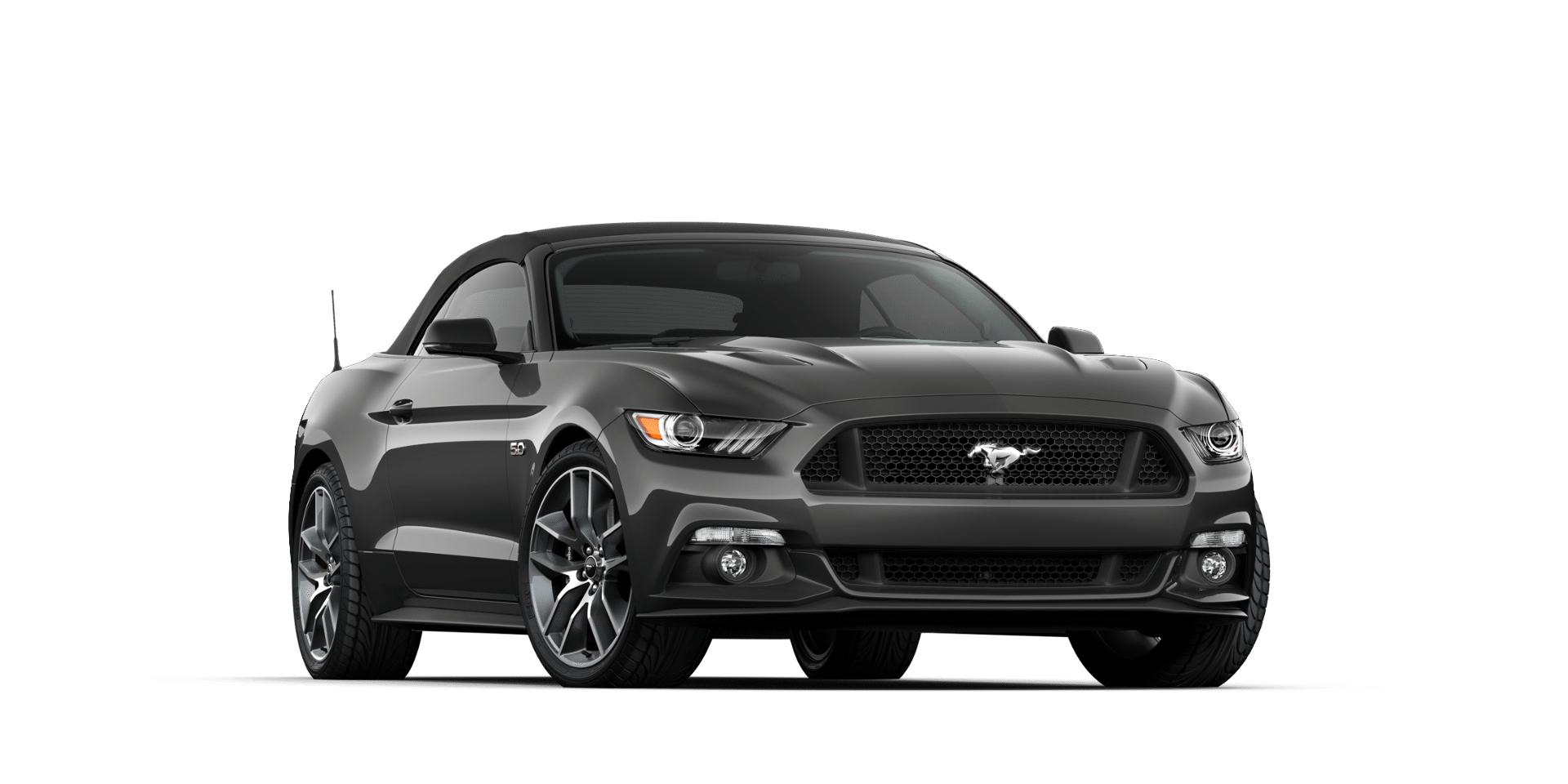 Build Price Ford Mustang Mustang Ford