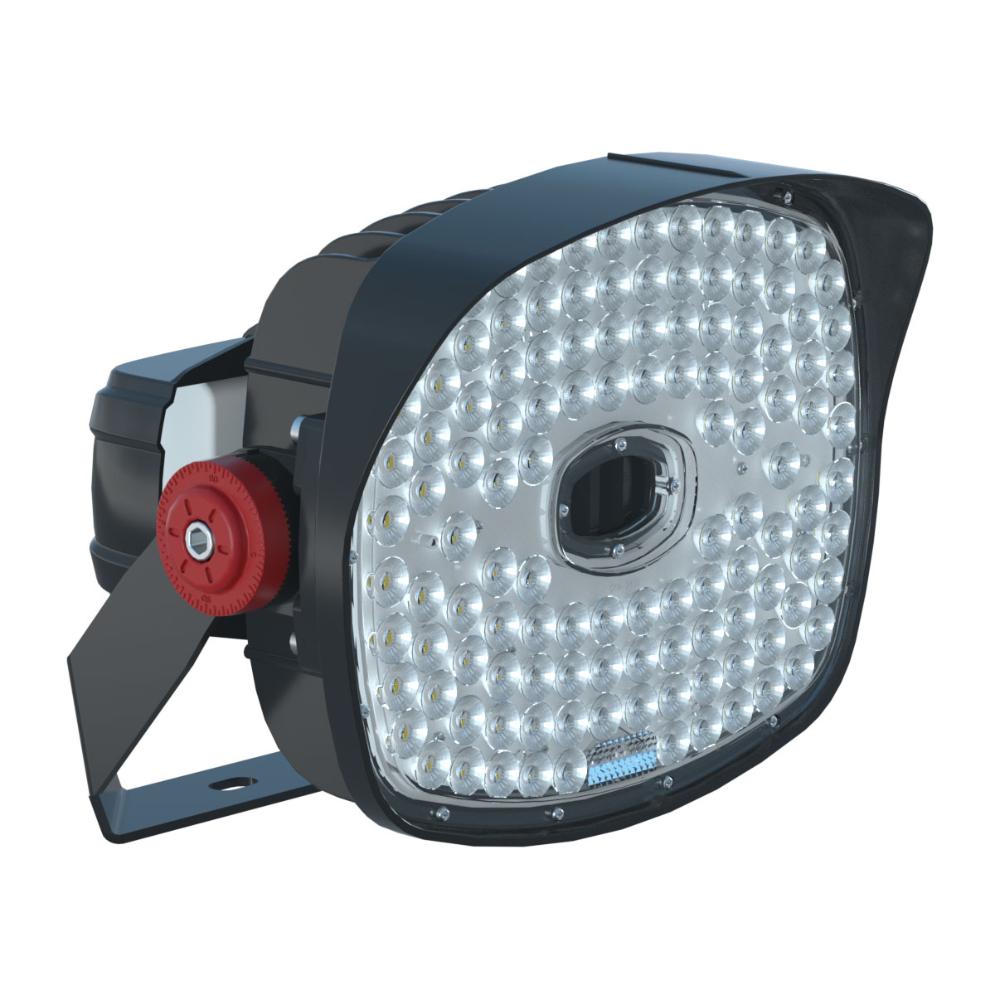 Gl Afl Series Led Arena Lights 240w 1800w Afl Stadium Lighting Lights