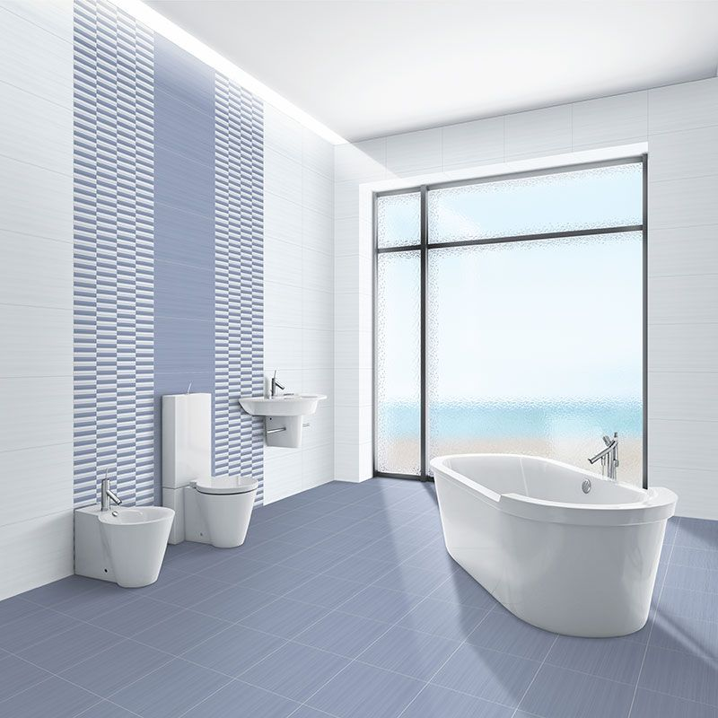 Simpolo Group is the leading manufacturer of floor tiles