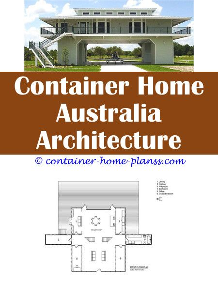 Design Shipping Container Home Online Are Shipping Container Homes