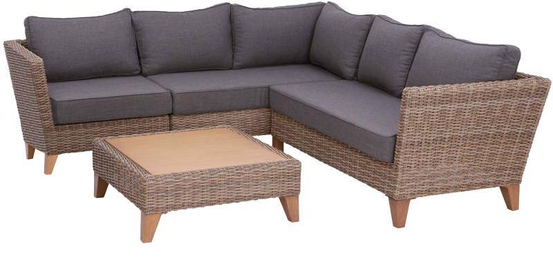Ambia Lounge Set Livorno Gartenfruhling Mit Stil