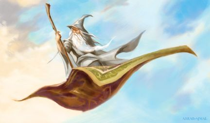 magic carpet art   Magic Carpet Ride   Pinterest   Magic carpet and RPG magic carpet art