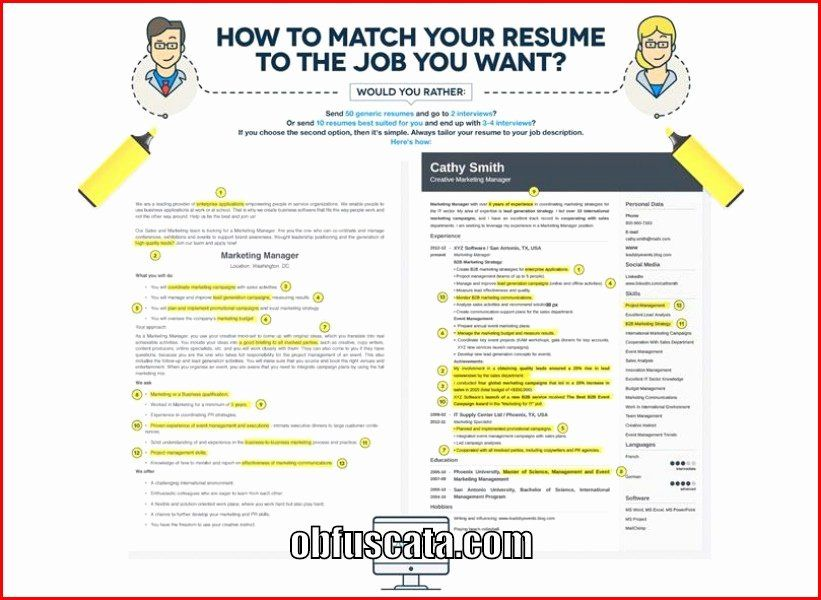 Quick Learner Resume Example Inspirational How to Write A