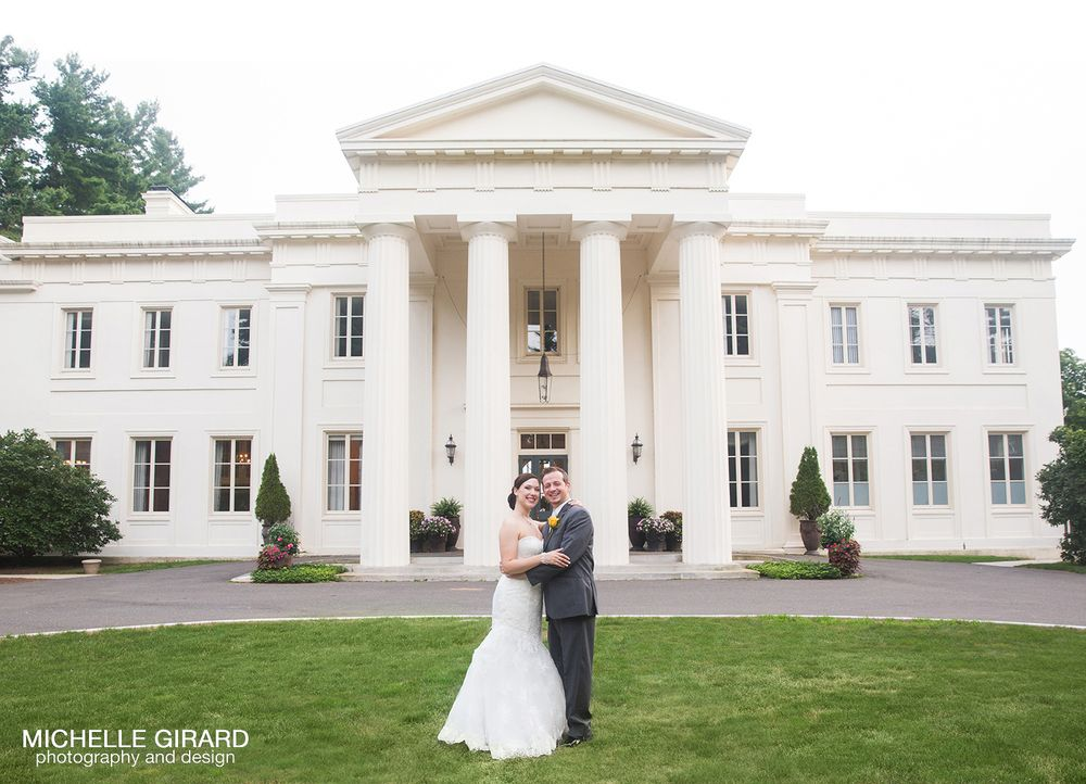 Wadsworth Mansion Wedding Middletown Connecticut Jessica And Arek Connecticut And Massachusetts Wedding Photographer Michelle Girard Photography D Massachusetts Wedding Photographer Mansions Mansion Wedding