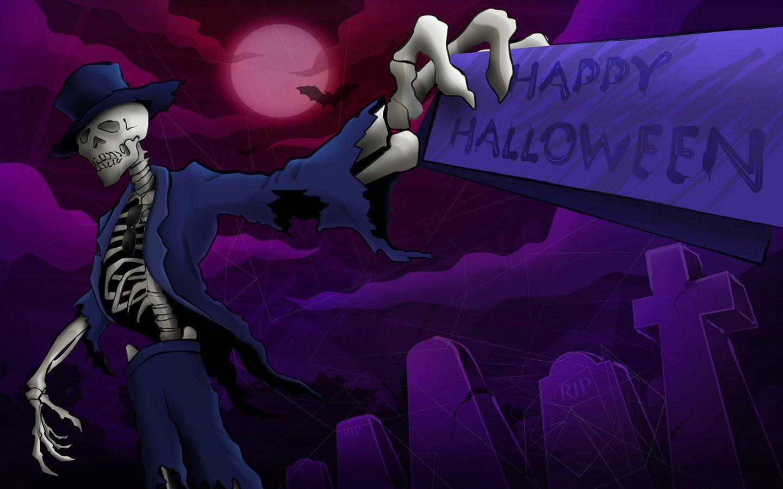 Popular Wallpaper Halloween Home Screen - 4063046e761054294ff160984a417557  Graphic_401646.jpg
