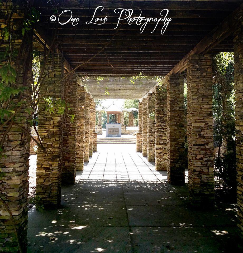 Clemson Botanical Gardens ~ Clemson ~ SC | Places for your session ...