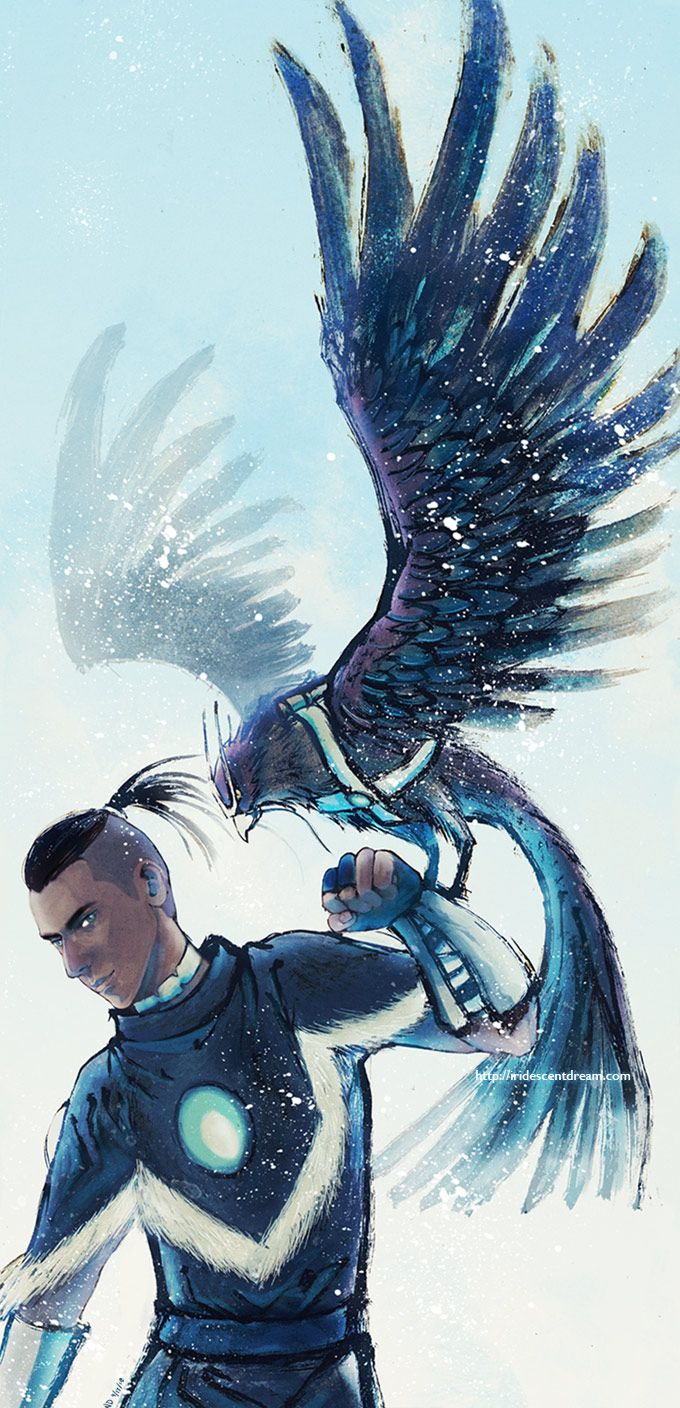 Sokka Art The Aesthetic Of The Picture Is Kinda Ruined When You