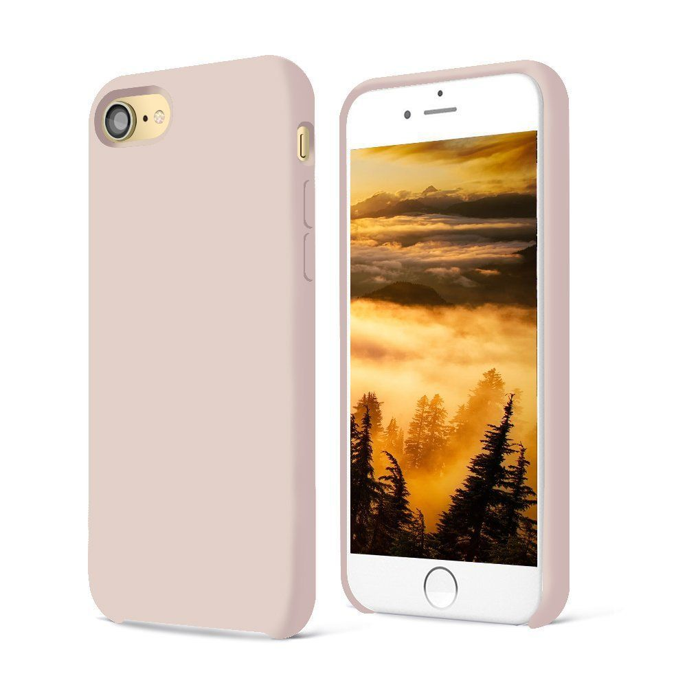 surphy iphone xs case