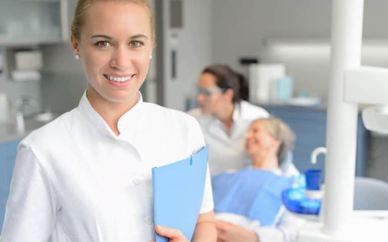 Dentures repair in longmont dental dentist dental and