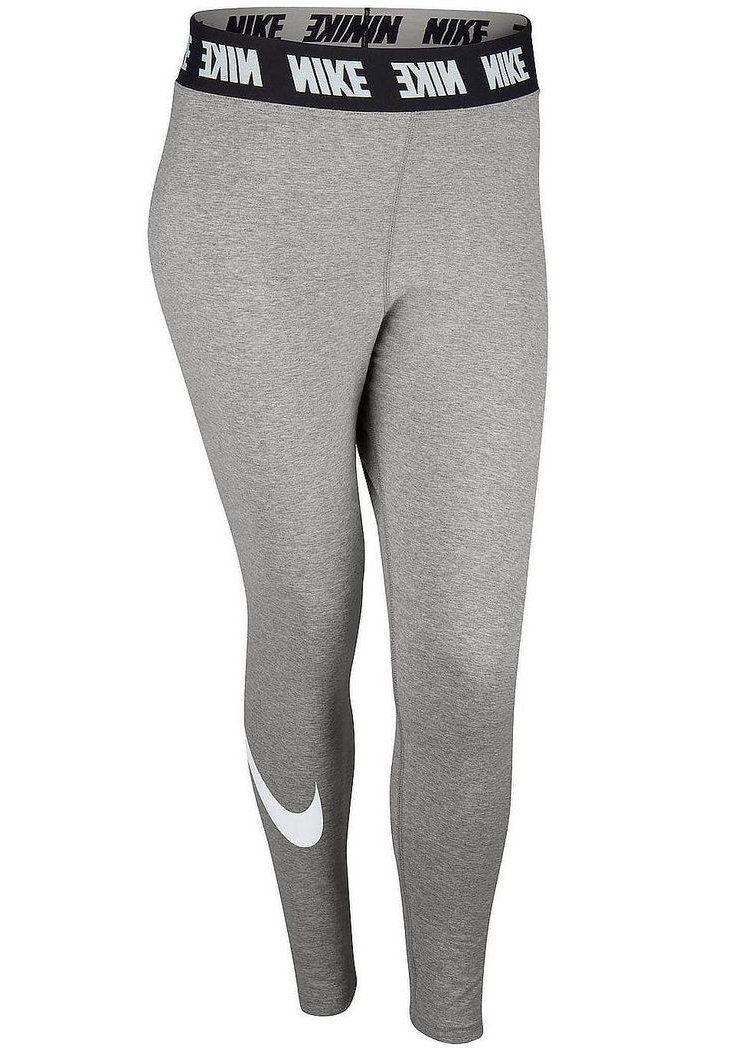 Nike Sportswear Leggings « #sport #fitness #baur