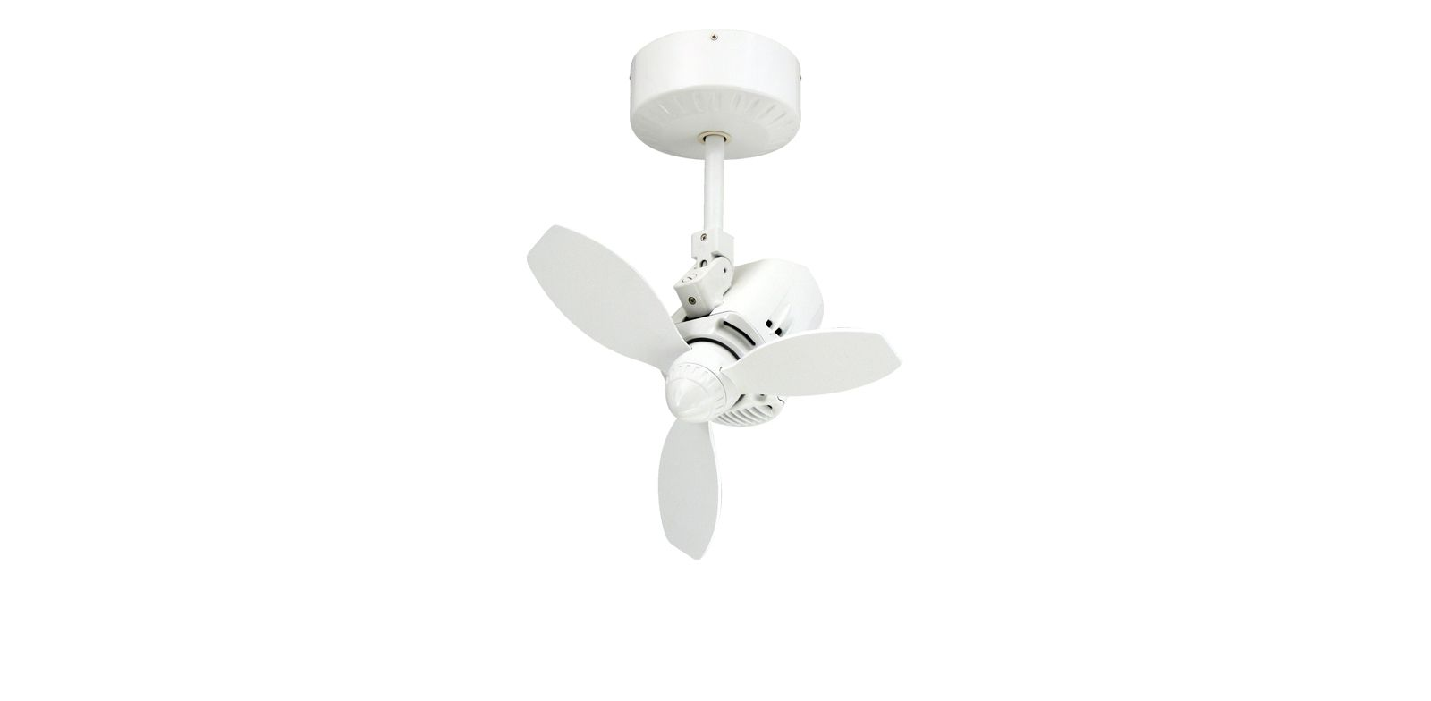 nickel pixball fan com indoor brushed ceiling l troposair fans outdoor in indooroutdoor titan