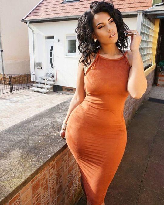 Amirah Dyme Nude Photos 90