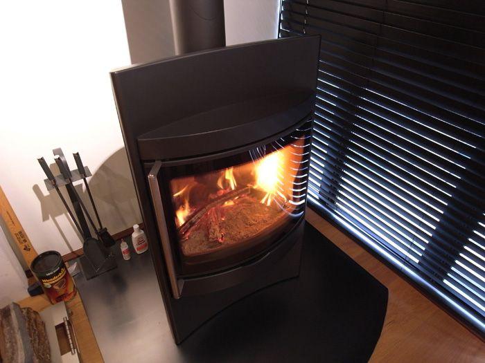 hwam figaro by nest design hwam pinterest. Black Bedroom Furniture Sets. Home Design Ideas