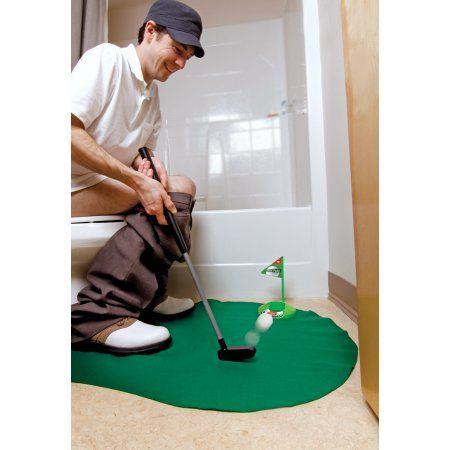 Sports Outdoors Mini Golf Games Golf Game Golf Putting