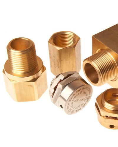 Cable Glands Lugs Braco Electrical Electricity Nespresso Cups Coffee Maker