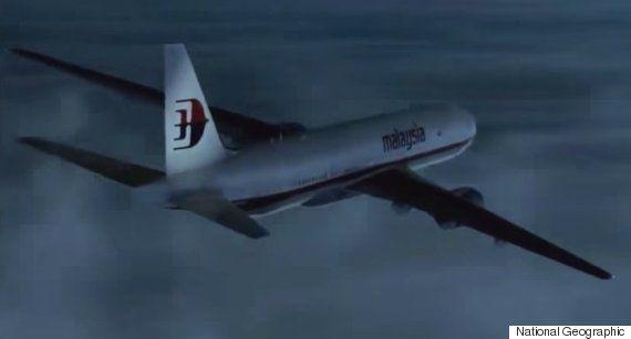 Missing Flight MH370 'Was Deliberately Flown Towards Antarctica