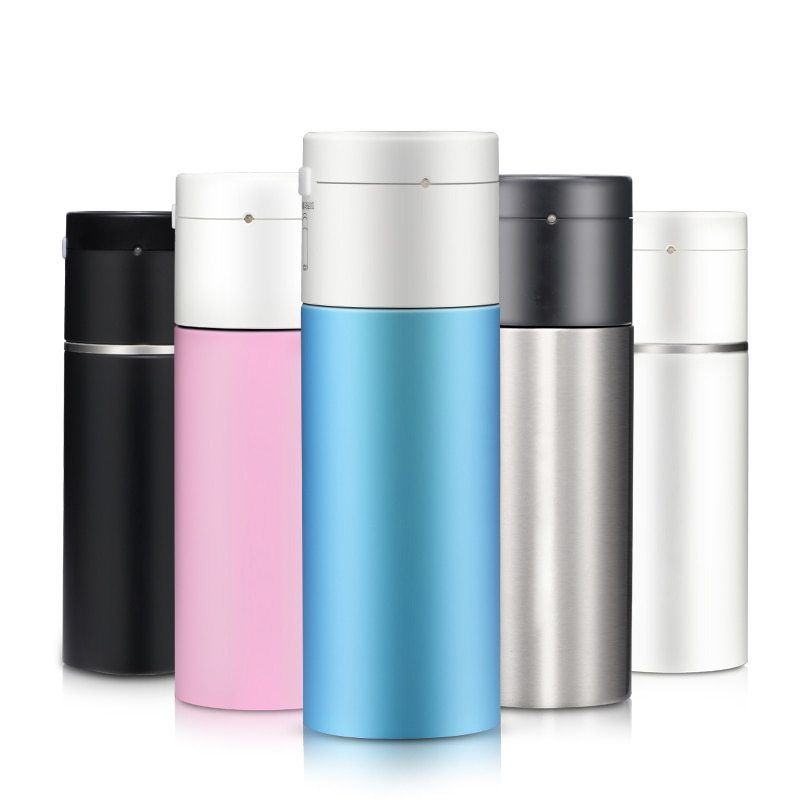 24++ Water heater for coffee tea trends