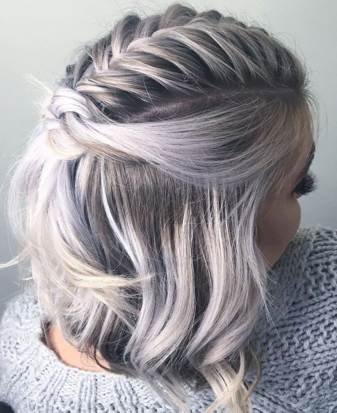 Pin On Videos Medium Length Hair