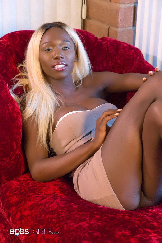 Movies ebony transex — photo 6