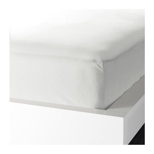 Us Furniture And Home Furnishings Ikea Bed Bedding Shop Ikea