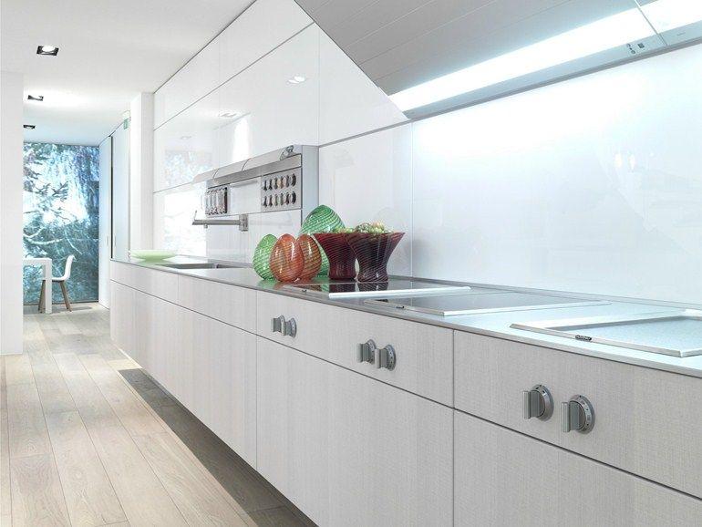 Pretty Bulthaup Kuchen Design Deutsche Kreativitat Und Prazise ...